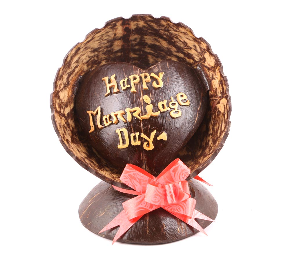 Greetings For Happy Marriage Day Eco Bangla